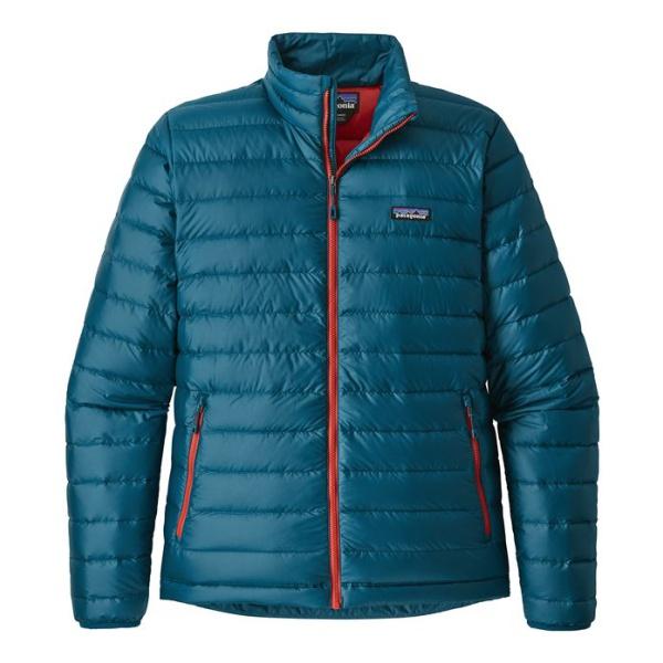 Куртка Patagonia Patagonia Down Sweater куртка patagonia patagonia down sweater hoody