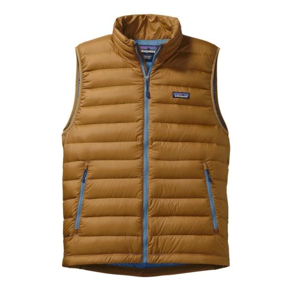 Жилет Patagonia Down Sweater