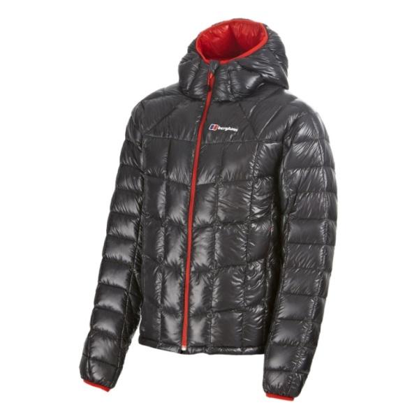 цена на Куртка Berghaus Berghaus Ilam Dwn Down