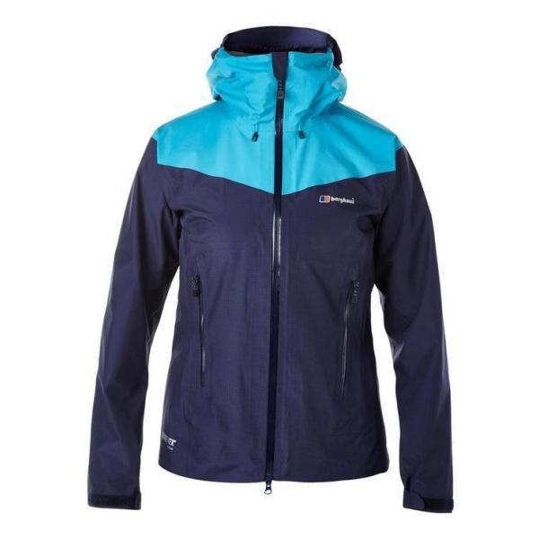 Куртка Berghaus Velum III женская