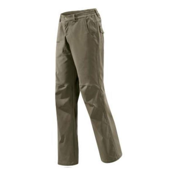 Брюки Vaude Trenton Pants женские