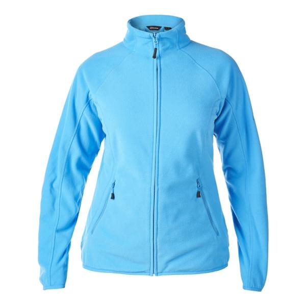 цена на Куртка Berghaus Berghaus Prism Micro Fl женская