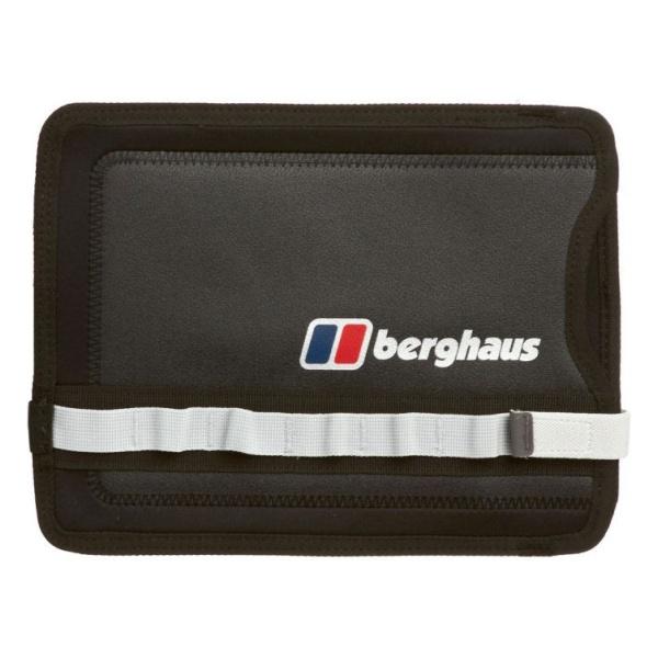 Купить Чехол для планшета Berghaus Lev Mini Tab