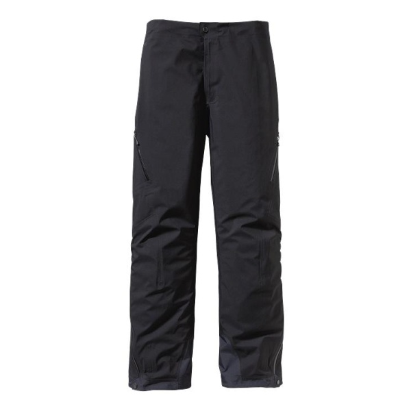 Брюки Patagonia Patagonia Leashless брюки patagonia patagonia performance regular fit jeans reg