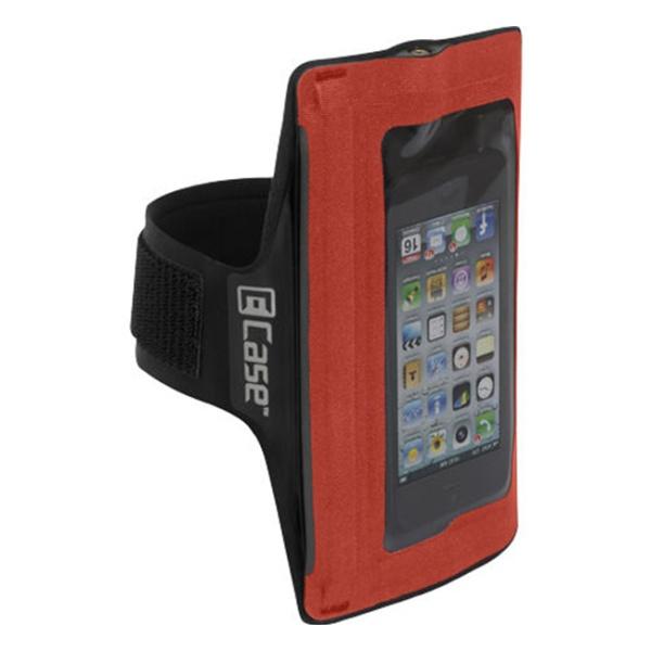 Купить Гермочехол E-Case на руку для Iphone 6.5