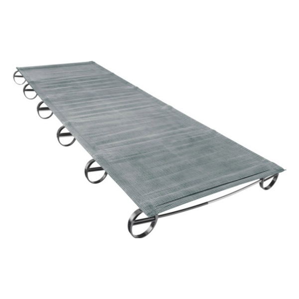Раскладушка Therm-A-Rest LuxuryLite UltraLite Cot REGULAR