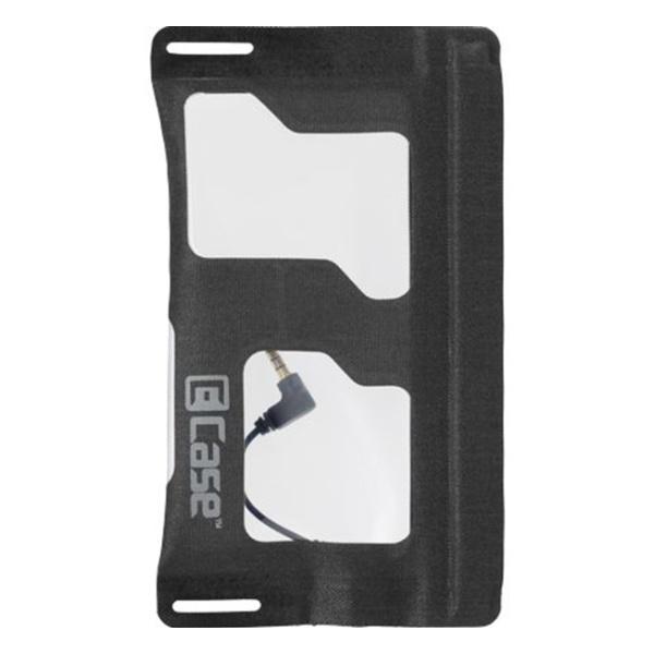 ���������� E-CASE iSeries Case iPod/Phone4 (� �������� ��� ���������) ������