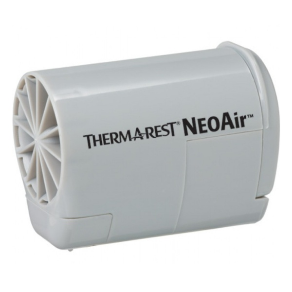 Насос электрический Therm-A-Rest NeoAir Mini Pump раскладушка therm a rest therm a rest luxurylite mesh xl