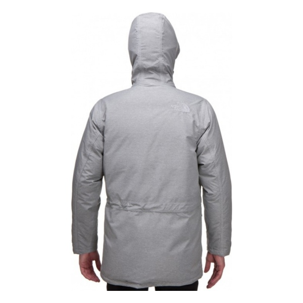 Купить Куртка The North Face Bedford Down Parka