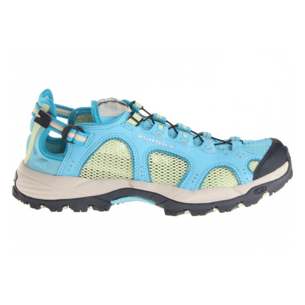 ��������� Salomon Techamphibian 3 �������