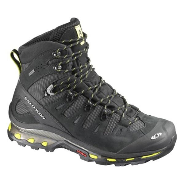 Ботинки Salomon QUEST 4D GTX®