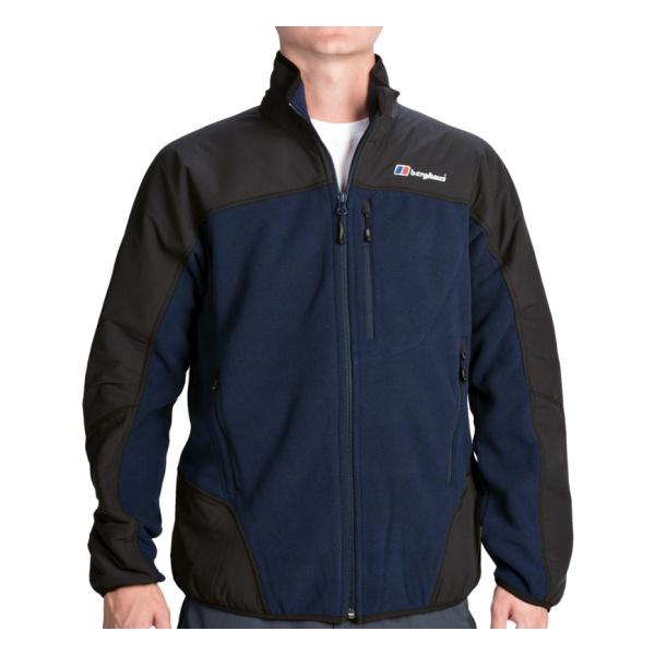 цена на Куртка Berghaus Berghaus Fortrose Pro