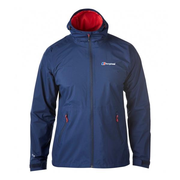 Куртка Berghaus Stormcloud Shell