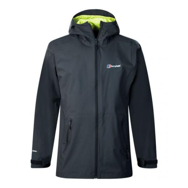 Купить Куртка Berghaus Stormcloud Shell