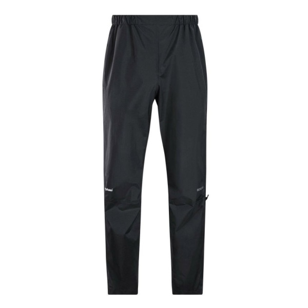 Брюки Berghaus Berghaus Paclite Overtrousers перчатки berghaus berghaus touch screen
