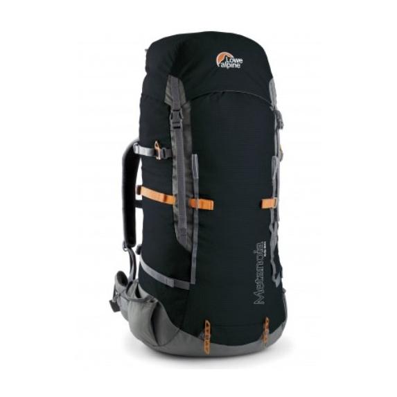 Рюкзак metanoia 65 80 купить навесные карманы рюкзак