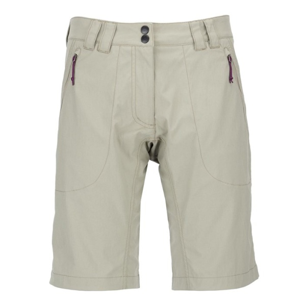 Шорты Lowe Alpine Lowe Alpine Java Shorts женские lowe alpine lightflite 2