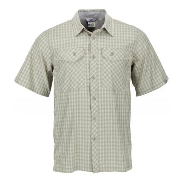 Рубашка Lowe Alpine Loa SS