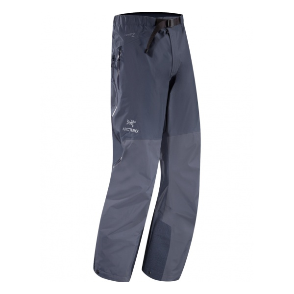 Брюки Arcteryx Arcteryx Beta Ar viking love gore tex