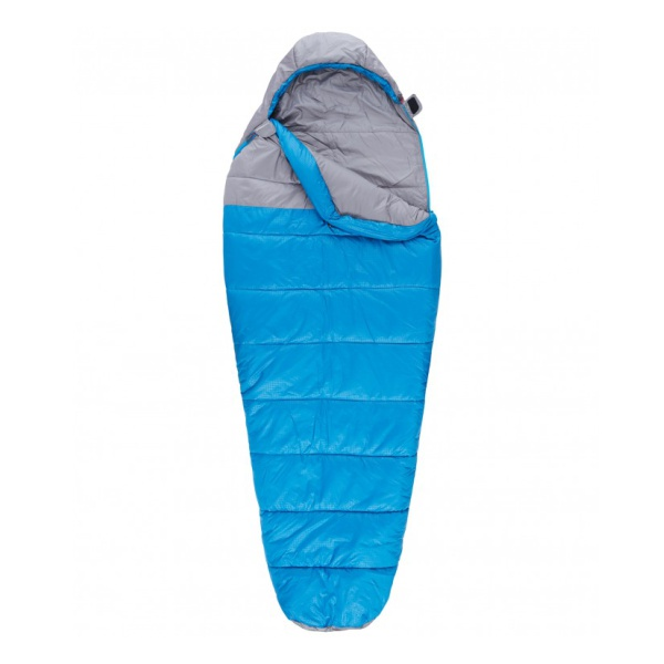 �������� ����� The North Face Warm ����� ����� REG