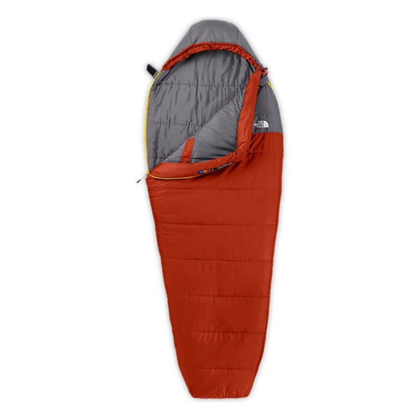�������� The North Face Aleutian Light ����� ������� REG