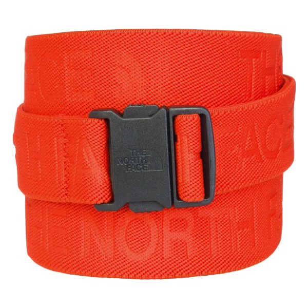 ������ The North Face Sender Belt ��������� OS