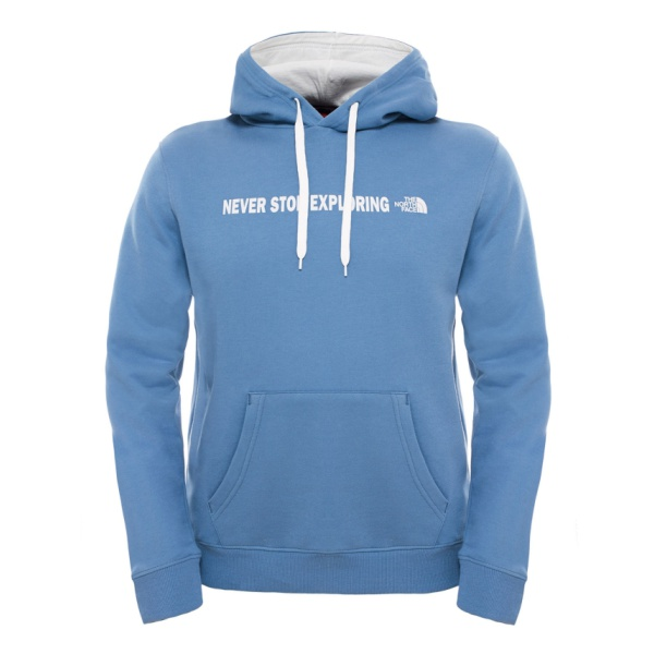 Толстовка The North Face Open Gate Hoodie