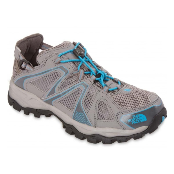 ��������� The North Face Sieve IV �������