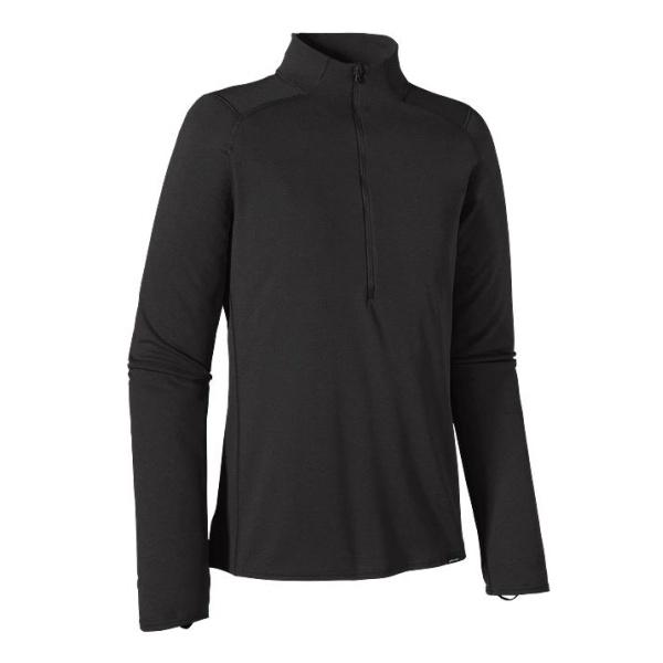 Пулон Patagonia Patagonia Capilene® 3 Midweight Zip Neck футболка patagonia patagonia capilene t zip hoody женская