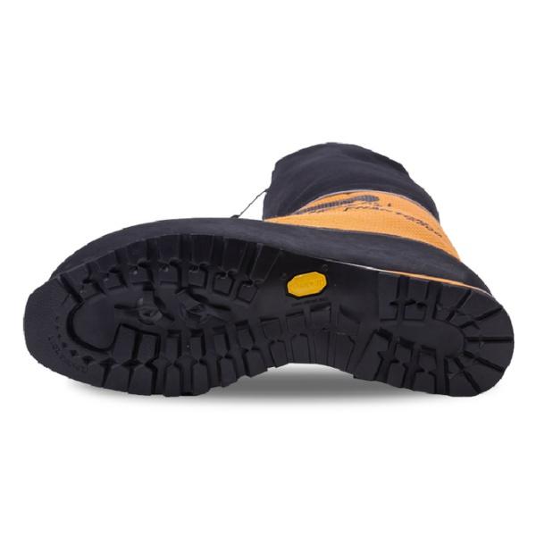 Купить Ботинки Scarpa Phantom 8000