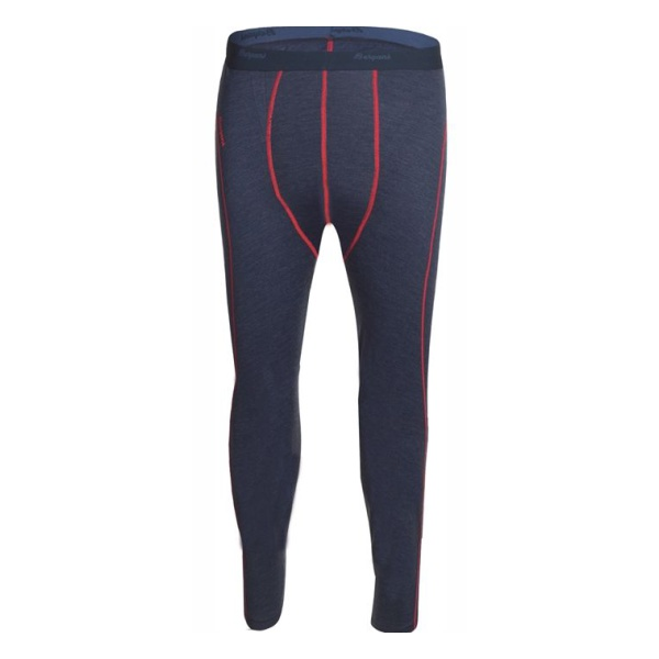 Кальсоны Bergans Fjellrapp Tights