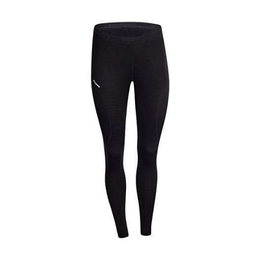 Кальсоны Bergans Soleie Tights женские