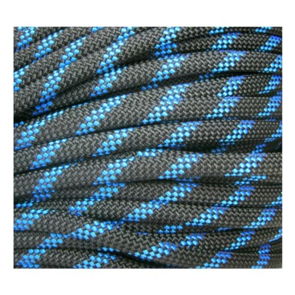 Веревка Tendon Полустатическая Lano 11 Мм 1м