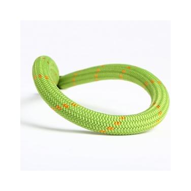 Веревка динамическая Edelweiss Edelweiss O-Flex 9,8 мм (бухта 60 м) зеленый 60M