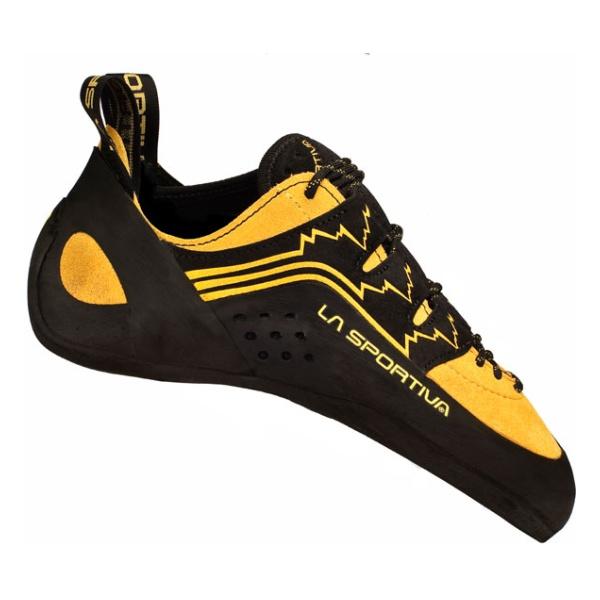 Скальные туфли La Sportiva Lasportiva Katana Laces цена