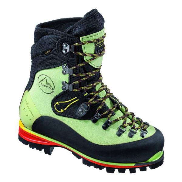 Ботинки La Sportiva Nepal EVO GTX женские