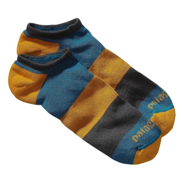 ����� Patagonia Lightweight Everyday Anklet Socks