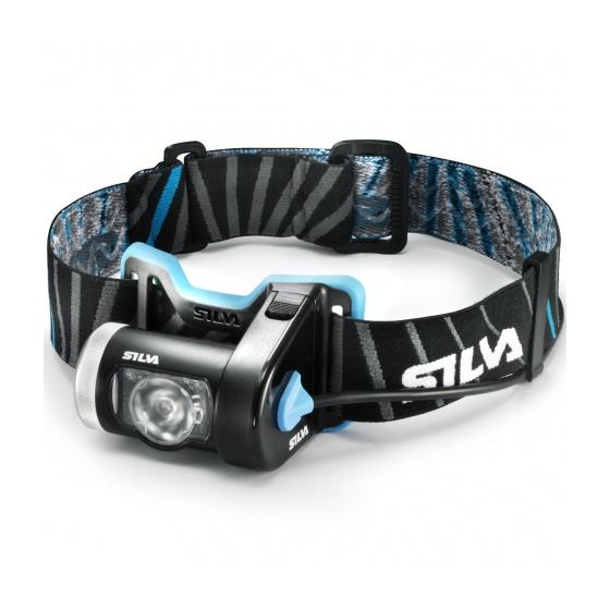 ������ Silva X-Trail