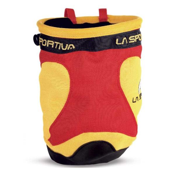 Мешочек для магнезии La Sportiva Lasportiva цена