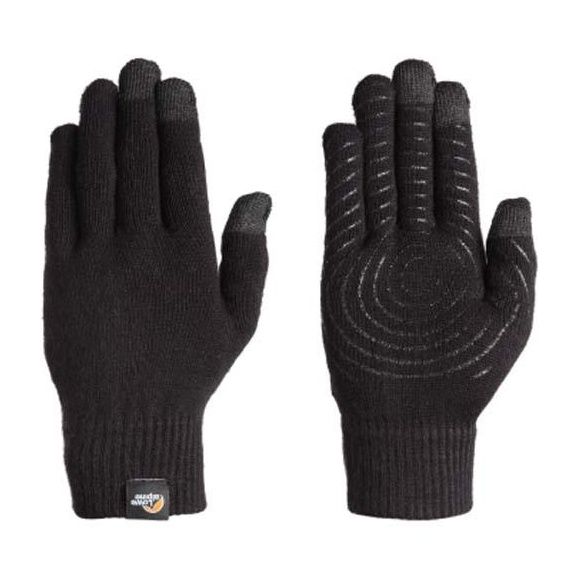 �������� Lowe Alpine Control-iT Glove