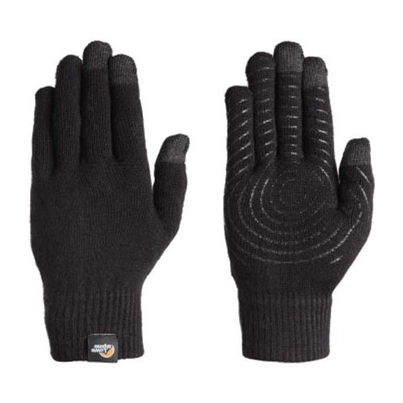 Перчатки Lowe Alpine Control-iT Glove