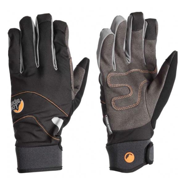 Перчатки Lowe Alpine Velocity Glove
