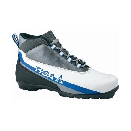 ������� ������� Tisa Sport 42