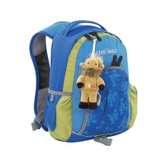Рюкзак детский Tatonka Alpine Kid 6 л TAT 1804.