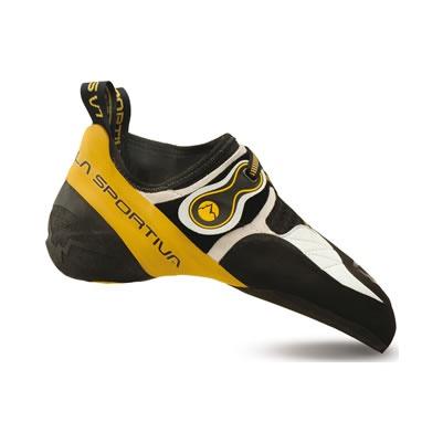 Скальные туфли La Sportiva Lasportiva Solution