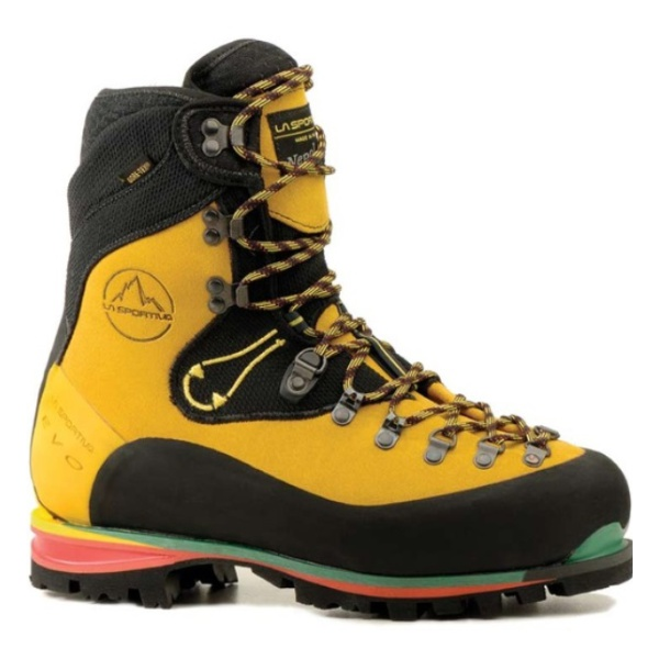Купить Ботинки Lasportiva Nepal Evo GTX