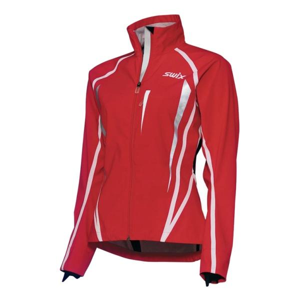 Куртка Swix Swix Pro Fit женская