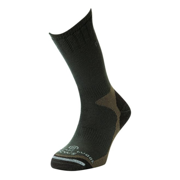 ����� Lorpen CWSS Cold Weather Sock System