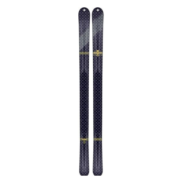 Купить Горные лыжи Hammer Private
