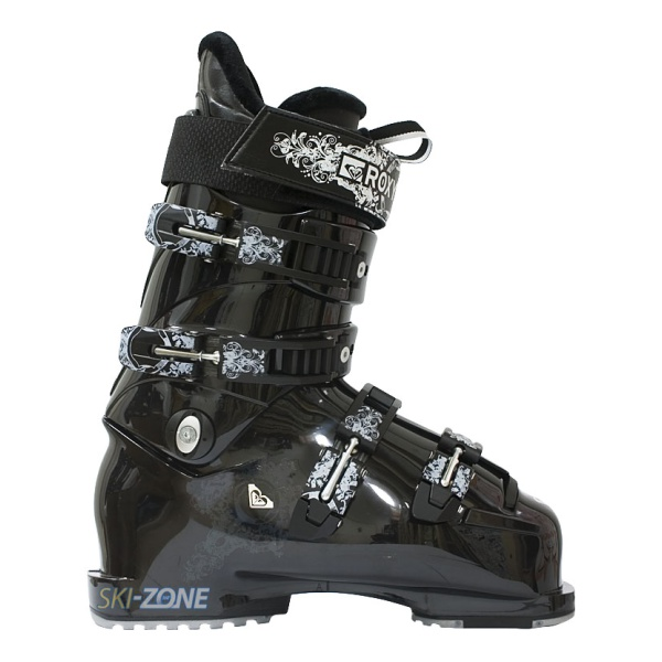 Горнолыжные ботинки ROXY PRO '09